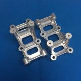 Nach Maß CNC-Bearbeitung Ersatzteile