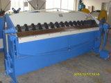 油圧ホールダー