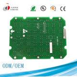 Um DIP SMT Parar serviço conjunto PCBA PCB Rígida
