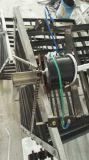 Attrezzo del motore dei pezzi di ricambio dell'incubatrice del pollame per il motore di giro
