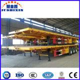 重い半装置の輸送のトレーラーの製造業者