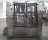5 Gallonen-Flasche innerhalb der Waschmaschine (NST-300)