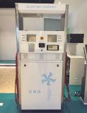 Het Vullen CNG de Automaat srt-CNG324 van de Apparatuur