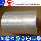Filé de la vente 2100dtex (1890D) Shifeng Nylon-6 Industral/tissu/tissu de textile/filé/polyester/filet de pêche/amorçage/fils de coton/fils de polyesters/broderie à long terme