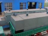 Dwt2-10-1 serie alfalfa fresca de la máquina de secado
