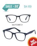Blocco per grafici Handmade Eyewear dell'acetato di promozione