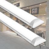 Cer RoHS anerkanntes Gefäß-Licht des neuen Produkt-85V-265V 1.2m LED