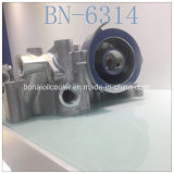 Bonaiエンジンの予備品のHino J08オイルクーラーカバーBn.6314