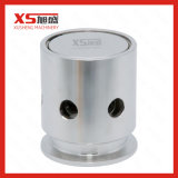 Dn50 Druck-Entlastungs-Vakuumventil des Edelstahl-AISI304