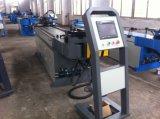 Tubo de CNC máquina de doblado tridimensional (GM-50CNC-2A-1S) con la norma ISO