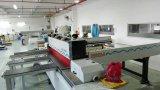 La viga automática del CNC consideró la máquina para las hojas plásticas de acrílico del corte