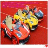 現代赤ん坊のおもちゃ車の子供の電気自動車中国は供給できる