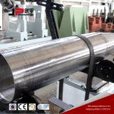 Harte Peilung-balancierende Maschine für großformatigen Generator-Läufer (PHQ-500)