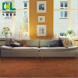 Super wasserdichter Belüftung-trockener Schutzträger-Vinylfußboden Changlong Clw-41