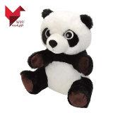 Het zo Leuke Stuk speelgoed Van uitstekende kwaliteit van de Pluche van de Panda