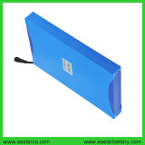 batteria di litio delle cellule di batteria LiFePO4 di 12V 21ah 26650 con la certificazione del Ce