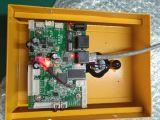 Koontech SIPの通話装置のボードKn518 IP PCBのボード
