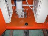 Cable de alta calidad de 2015 vio la máquina para la cantera de granito Tsy-37G