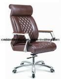 두목을%s 높은 뒤 책상 그리고 의자
