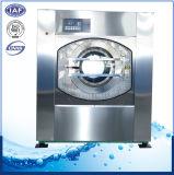 Grande lavatrice industriale del banco di capienza 100kg della lavatrice (XTQ)