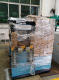 100 тонн Upstroke Paktat гидравлического пресса машины