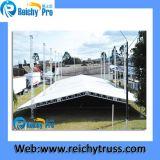 Tent de van uitstekende kwaliteit van de Bundel van het Festival van het Huwelijk van de Partij van het Aluminium