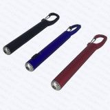 1 установите флажок Светодиодный фонарик с шариковой ручки (FK-3035)