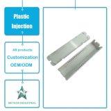 カスタマイズされたプラスチック注入によって形成されるプラスチック温度調整スイッチシェル