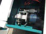 Mini imprimante électrique de bureau de garniture de Tampo de cuvette d'encre