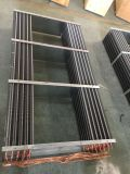 Тип установленный потолком испаритель низкой температуры для холодной комнаты, комнаты замораживателя и комнаты хранения Deep-Freezing