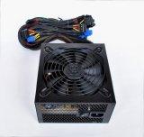 600W 220V ATX PC Stromversorgung/Schaltungs-Stromversorgung