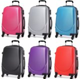 Qualitäts-preiswerte Arbeitsweg ABS kundenspezifisches Laufkatze-Kasten-Gepäck