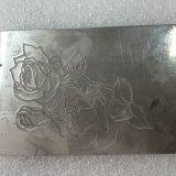 점 망치 대가리 표하기 기계 금속 표하기 Vin 압축 공기를 넣은 소형 부호 Carriable 금속 조각