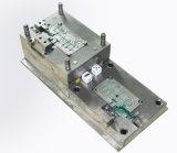 PP /ABS /PCのプラスチック注入型メーカー