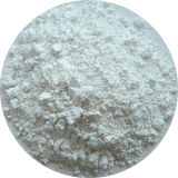 Het hoge Behandelende Dioxyde van het Titanium van het Rutiel van het Poeder met het Proces van het Chloride