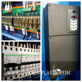 machine de moulage de coup de réservoir de Wtaer du HDPE 100L~500L