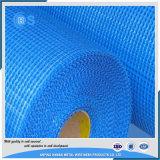 トルコのための熱い販売のガラス繊維の金網の編まれた金網