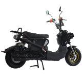 최신 Sale 1200W 72V 20ah Electric Motorcycle