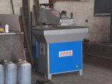 Máquina de cuero hidráulica de la prensa de Clicker del átomo