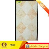 250*400mm Material de construcción en 3D de cerámica azulejos de pared (P809)