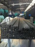 Barra de aço estirada a frio GB Gcr15 ASTM51200 JIS Suj2 DIN100gr6 S45c S55c