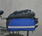 男女兼用の新しいデザイン屋外スポーツの自転車袋
