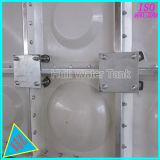 Des Hersteller-GRP Wasser-Behälter Speicher-Wasser-des Becken-FRP