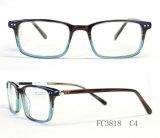 De aangepaste Frames van de Manier van het Embleem Promotie Optische