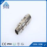 Explosin-Proof Cables Nipple Clamp Sealing Gasket-Series 7 - G Standard