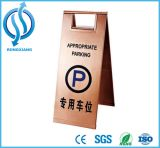 Teken van de Vloer van de Partij van de Verkoop van de fabriek direct het Plastic