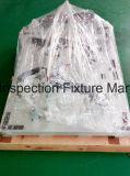 자동 플라스틱 부속을%s Fixture/CF/Inspection 공구 검사