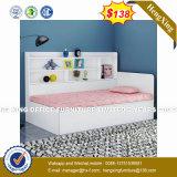 装飾的な白熱かたっという音の折る壁のベッド(HX-8NR1075)