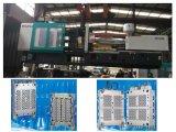 Vorformling der Kammer-32&48, der Spritzen-Maschine herstellt