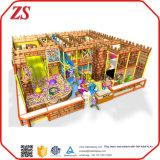 2017 patio de interior comercial para la venta, equipo de interior del patio